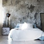 A bed mattress – what kind would be suitable for us?